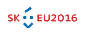 sk_eu_2016