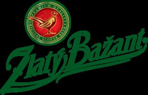 zlaty_bazant